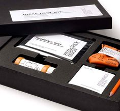 Vodka Testing: Nuts/Crackers, Vodka, Shot Glass - Unify the Brand Corporate Gift Baskets, Corporate Gifts, Direct Mail Design, Direct Mailer, Innovative Packaging, Business Invitation, Collateral Design, Sample Box, Creative Box