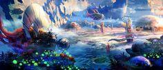 dreamscape-992x429.jpg (992×429)