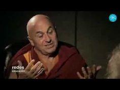 El Hombre Mas Feliz del Mundo - Que Es La Meditacion En Terminos Simples