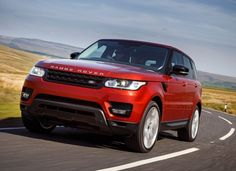 Land Rover Has Updated The Range Rover and Range Rover Sport For The Current Model Year, Read Changes Here: http://www.carblogindia.com/2015-range-rover-range-rover-sport-revealed/  #LandROver #RangeRover #RangeRoverSport #LandRoverRangeRover #TataMotors