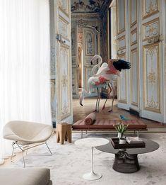 A passage of old to new ... By @karen1knorr #interiordesign #architecture #designinspiration #luxurylife #luxuryhomes #design #luxuryhomesmiami #Miami #fortlauderdale #Palmbeach #interiors #designer #architect #homedecor #interiorstyling #decor #realestate #homedesign #elledecor #interiordecorating #livingroominspo #architecturelovers #interiorstyle #designinspo #Luxurious #luxuryliving #interiordecor #modernhome #interiorinspo #art #artsy