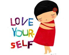 Love Yourself First Before Loving Anyone Else! Louise Hay, Love Affirmations, Self Acceptance, Love Yourself First, Learn To Love, Inner Child, Self Esteem, Self Love, Life Lessons
