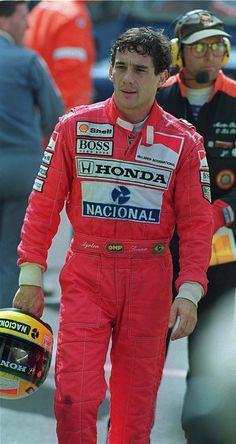 (notitle) – Barbara Gatti – Join in the world of pin Formula 1, Honda, Gilles Villeneuve, Michael Schumacher, F1 Drivers, Fast Cars, Grand Prix, Motorcycle Jacket, Automobile