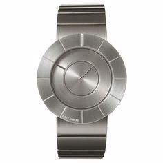 ISSEY MIYAKE イッセイ ミヤケ TO 腕時計 SILAN001: TiCTAC 腕時計の通販サイト【チックタックオンラインストア】