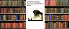 """Reseña del libro """"El lenguaje videolúdico. Análisis de la significación del videojuego"""" de Oliver Perez Latorre (ed. 2012)"""
