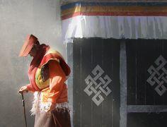 Prayer in the light, G-host Lee on ArtStation at http://www.artstation.com/artwork/prayer-in-the-light