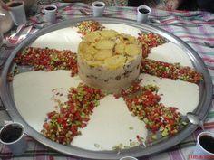 Aşina Gaziantep Mutfağı | Aşina Gaziantep Mutfağı Antep |