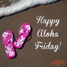 Thank goodness it's What are your plans for the weekend? Its Friday Quotes, Friday Humor, Island Girl, Big Island, Kauai Activities, Kings Hawaiian, Aloha Spirit, Aloha Friday, Chiropractic