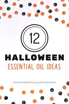 This is great to use. Choosing to use essential oils to enhance your Halloween experience is a great idea! Plus, it's yet another chance to familiarize your kids on how to use essential oils around the home. #essentialoils #essentialoilhaven #halloweenessentialoil Essential Oils For Kids, Essential Oil Uses, Peace Of Mind, Aromatherapy, Improve Yourself, Essentials, Halloween, Aroma Therapy, Halloween Stuff