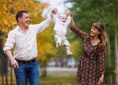 идеи для семейной фотосессии с детьми на природе: 19 тыс изображений найдено в Яндекс.Картинках