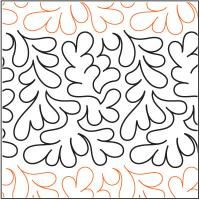 Chaparral-Complete-Set-quilting-pantograph-pattern-Patricia-Ritter-Urban-Elementz-1.jpg