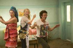 Still of Meryl Streep, Christine Baranski and Julie Walters in Mamma Mia! (2008) http://www.movpins.com/dHQwNzk1NDIx/mamma-mia!-(2008)/still-430157824