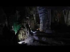 Video khám phá hang động Thiên Đường – Quảng Bình | Kiến thức đời sống gia đình