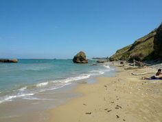 """See 9 photos and 1 tip from 55 visitors to Sentiero Riserva Naturale Regionale Punta Aderci. """"The long sandy beach of Punta Penna ends with the pebble. Hiking Trails, Camilla, Small Towns, Countryside, Rome, Coast, Italy, Explore, Landscape"""