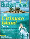http://www.budgettravel.com/how-to/cruises/