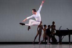 The Case Against Sharing Everything on Social Media Ballet Theater, American Ballet Theatre, Joffrey Ballet, Dance Magazine, Dance Numbers, Rudolf Nureyev, Dance World, Ralph Fiennes, Jazz Dance