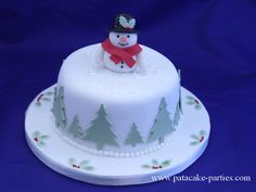 christmas cakes pictures | ... , Christian photos, Jesus Christ pictures, images, Gift Ideas