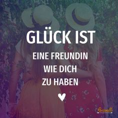 Happiness is when the mind dances, the heart breathes and the eyes love. - Sprüche zum Nachdenken I Zitate über das Leben - The Stylish Quotes Cute Love Quotes, Love Quotes For Him, Bff Quotes, Friendship Quotes, Happy Quotes, Time Quotes, Photo Quotes, Family Quotes, Morning Quotes