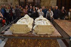 Santacara: Viaje a Burgos - Asociacion de Mujeres de Santacar... Blog, October, Voyage, Vacations, Women, Blogging