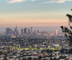 Are you planning a trip to Los Angeles? Maybe you already live here? Here are 25 very fun things to do in LA! Can you add to this list?
