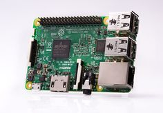 Information about each of the official Raspberry Pi products, including the new Raspberry Pi 2 Model B, with links to our official distributors.