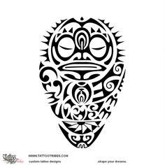 TATTOO TRIBES: Tattoo of Iris, Guardian angel tattoo,guardianangel tiki manaia sun tattoo - royaty-free tribal tattoos with meaning Polynesian Leg Tattoo, Polynesian Tattoo Designs, Hawaiian Tattoo, Tattoo Designs Men, Tribal Art Tattoos, Tribal Tattoos With Meaning, Viking Tattoo Sleeve, Viking Tattoos, Guardian Angel Tattoo
