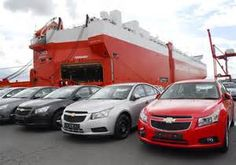 Roll-on/roll-off (RORO or ro-ro) ships at DuckDuckGo