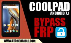 244 Best Bypass Google Verification and FRP Lock on Android Devices