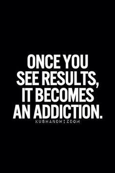 Let the addiction begin www.advocare.com/14118012