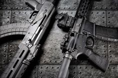 Which would you choose? - Battle Born Photography