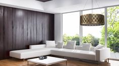 New Manhattan Collection www.eurolampart.it #eurolampart #interiordesign #lighting #luxurylighting #luxurylife #chandelier #homecollection #furniture #luxuryfurniture #babychandelier #luxurybabylight #madeinitaly #home #architect #architects #luxuryrealestate #dreamhouse #housedesign #homedecor #eurolampartoriginal #buyoriginal #picoftheday #instagood #instalike #bestoftheday #madeinitaly #instapic #euroluce #euroluce2017 #salonedelmobile #SalonedelMobile @euro_lamp_art_srl @eurolampart