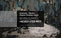 83d92e46f Bridal Jakarta (bridaljakarta) on Pinterest
