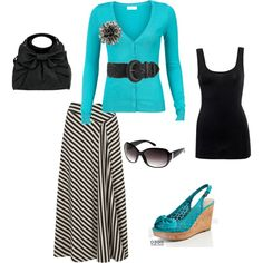 """Untitled #3"" by bethanyannc14 on Polyvore"