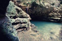 Goa Pindul, Gunungkidul