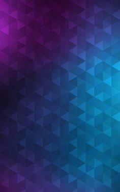 Papel de parede grátis abstrato 3d hd. Plano de fundo Tons de Roxo e Azul : https://1papeldeparedegratis.blogspot.com.br/2016/08/papel-de-parede-tons-de-roxo-e-azul.html