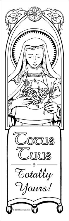 coloring pages for catholic sacraments | seven sacraments coloring ... - Coloring Pages Catholic Sacraments