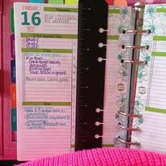 #ShareIG Lounge planning with my snugly jumper on.  #filofax #meanttobestudying #hehe