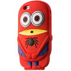 Husa pentru iPhone 6/6S Apple Iphone 6, Spiderman, Phone Cases, Funny, Bags, Spider Man, Handbags, Funny Parenting, Hilarious