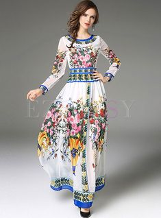 ef9a4f03079 7 Best Dress images