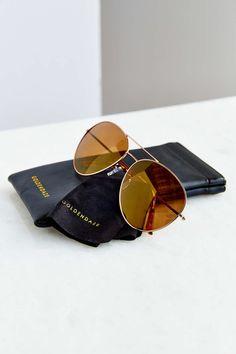 53e94b3c96 Goldendaze Aviator Sunglasses Ray Ban Sunglasses Sale