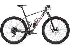 Specialized Stumpjumper Pro 29 World Cup - Bike Masters AZ & Bikes Direct AZ