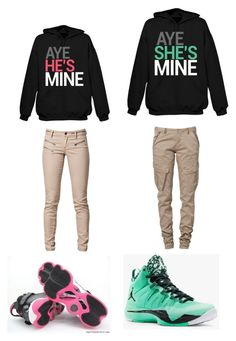 """""""Untitled #21"""" by nunknunk ❤ liked on Polyvore featuring CREAM, SELECTED and Disney"""