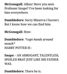 Read 75. from the story Harry Potter funny pictures by claudinsia with 566 reads. grappigeplaatjes, random, humor.