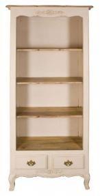 Bookcase | Amberly | £409