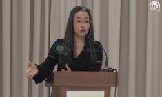 '¡Júbilo en el CNA!': Aseguran que hay 'líneas de investigación' por corrupción en salud