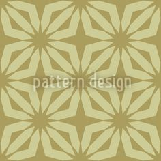 High-quality Vector Pattern Designs at patterndesigns.com - designed by Kerstin Nolte
