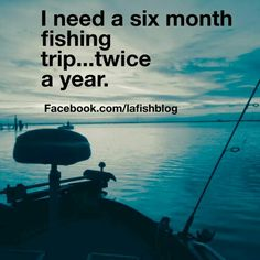 Bass Fishing Tips Every Angler Should Know – Fishing Genius Bass Fishing Tips, Fishing Life, Gone Fishing, Trout Fishing, Kayak Fishing, Funny Fishing Memes, Fishing Quotes, Fishing Humor, Fishing Stuff