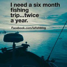 My retirement plan. Bass Fishing Tips, Fishing Life, Gone Fishing, Trout Fishing, Kayak Fishing, Funny Fishing Memes, Fishing Quotes, Fishing Humor, Fishing Stuff