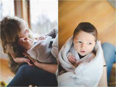 Baby Koda & Family Lifestyle