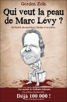 Marc Levy ?